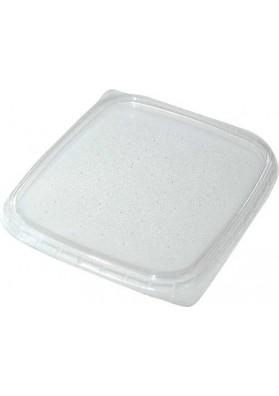 Крышка для контейнера под салаты/прозр./Коробка 1000шт.