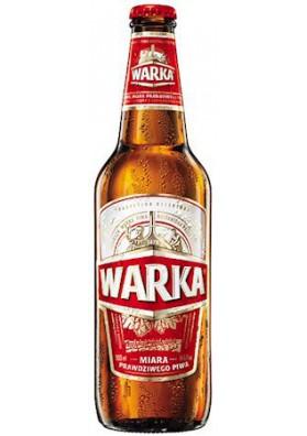 PL Пиво PL Варка 5,5%алк.0,5л 1/20