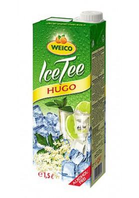 Eis Tee Hugo 1,5л 1/8 T-Pack