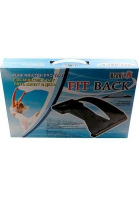 Fit-Back