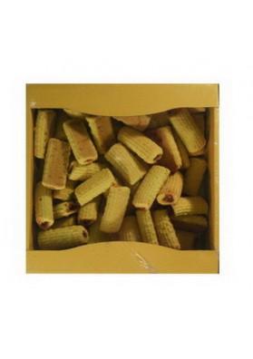 Galletas glaseado de chocolate  ARLETKA 450gr PL