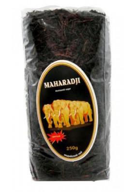 Чай индийский  МАХАРАДЖИ 250гр