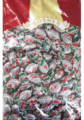 Caramelo  BARBARIS  2kg ROSHEN