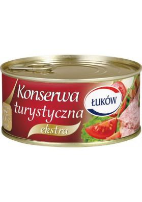 Concerva TURYSTYCZNA EXTRA 12x300gr LUKOW