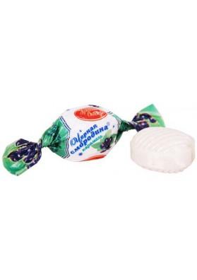 Caramelo  CASIS  6kg KO
