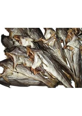 Bacaladilla seca destripado aprox.4kg SHULTHEIS