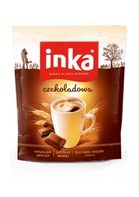 Cafe con chocolate 200gr INCA