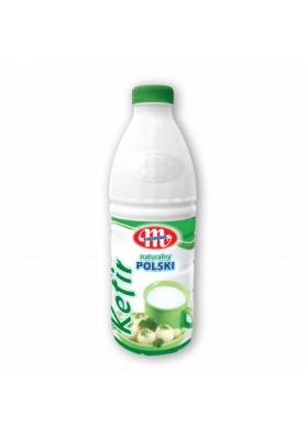 Kefir naturales polaco 6x1kg MLEKOVITA