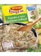 Condimiento para pollo en salsa de nata-hierbas 25x30gr WINIARY