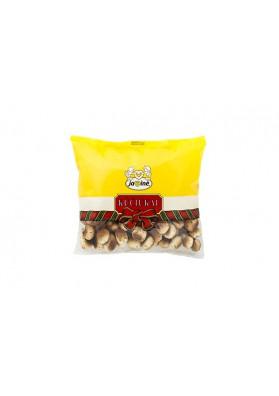 Pan tostado con semillas de amapolaKUCHUKAI 180gr LT
