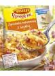 Condimiento para macarone con jamon 22x35gr WINIARY