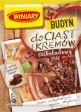 Budin sabor chocolate 30x40gr WINIARY
