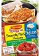 Condimiento para pechuga de pollo con tomate y albahaca 34x24.4g WINIARY