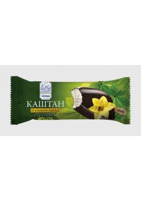 Helado ESKIMO LIMO-KASHTAN sabor vanilla 32x65gr LIMO