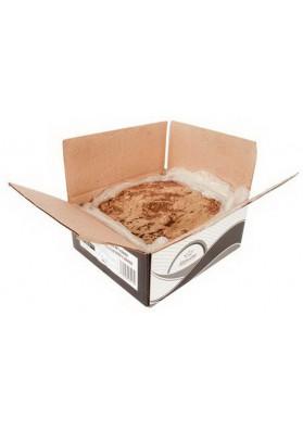 Turon de pipas de girasol con cacao 3kg KOROLEVA