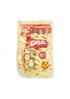 Gusanitos de maiz PUFULE 85gr.GUSTO nuevo
