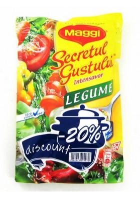 Especias de verduras 12x200gr MAGGI