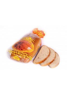 Хлеб  ПАЛАНГА 12x700гр MOLUPIS