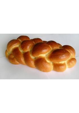 Pan de Vanilla 370gr LITHUANIAN BREAD