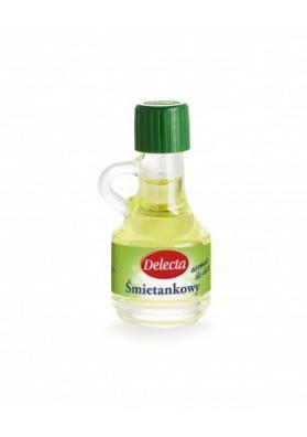 Aroma para pasteles sabor crema 20x9ml DELECTA