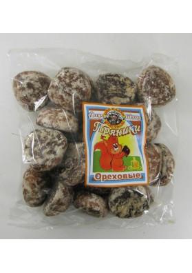 Melindre con cacahuetes 20x400gr ELKI-PALKI