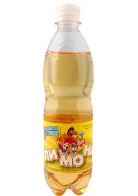 Refresco Limonad 12x0.5L  V GOSTYAJ U SKAZKI