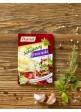 Salsa seco para ensalada  FRANCUZSKI 30x9gr PRYMAT