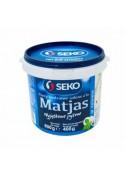 Filete de arenque salado  MATIAS 6x800gr SEKO
