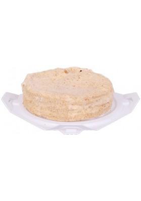 Торт замороженный  НАПОЛЕОН  4x500гр LT