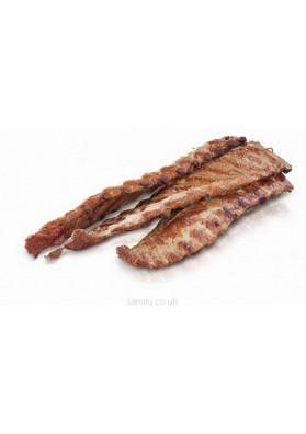 SOKOLOW Costillas de cerdo ahumado de peso