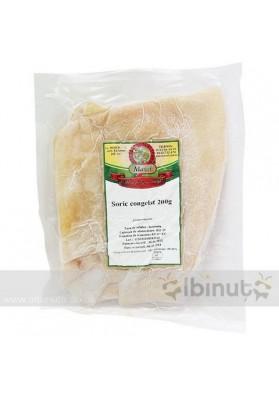 MC Corteza de cerdo  SORIC 200gr