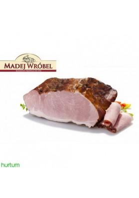 MW Jamon de la despensa de peso