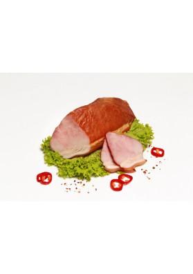 Ветчина свинная ШУНКУЛИТА ТАРАНЕАСКА весовая CRISTIM