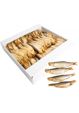 Boquerones ahumado (SHPROT) 2kg  SCHULTHEISS