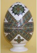 Shtoff para vodka de ceramica PISANKA