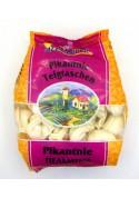 Pelmeni  PICANTE 24x500gr ALEXANDER