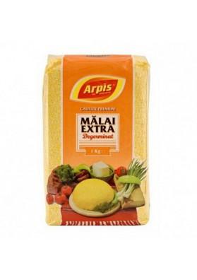 Grano de maiz 1kg ARPIS