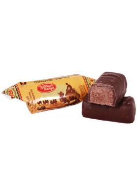 Bombones de chocolateKARA-KUM 5kg KO