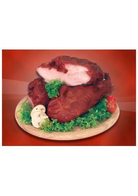 PL Carne de pollo ahumado EXTRA