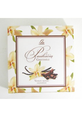 BombonesPTICHIE MOLOKO sabor vanilla 10x500gr LISENAS