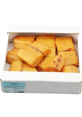Filete de pez de matequillaESCOLAR 2.5kg LEMBERG