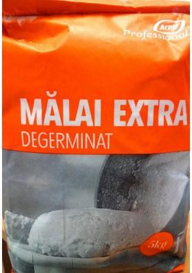 Grano de maiz triturado MALAI EXTRA 5kg ARPIS