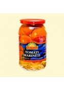 Tomate marinado 8x900gr ZELTA SAULE