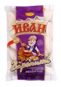 Vareniki patata y setas  IVAN RYAZANSKIE 500gr  UVIC