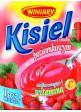 Kisiel sabor fresa del bosque 77gr WINIARY
