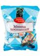 Bombones de chocolate  MISHKA KOSOLAPIY 200gr KO