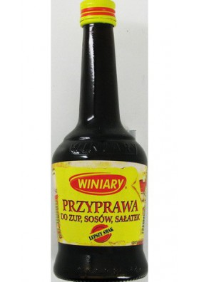 Salsa universal 20x210gr WINIARY