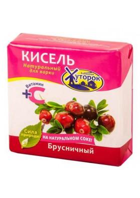 Kisel cin sabor de vasinio 30x180gr JUTOROK