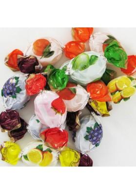 CarameloBIM-BOM 1kg ROSHEN