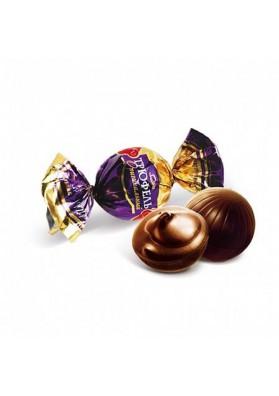 Bombones de chocolateTRUFA ORIGINAL 3kg AVK